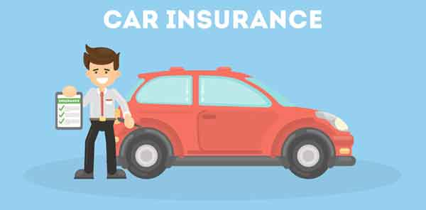 La Grange Park Cheap Car Insurance Quote Form